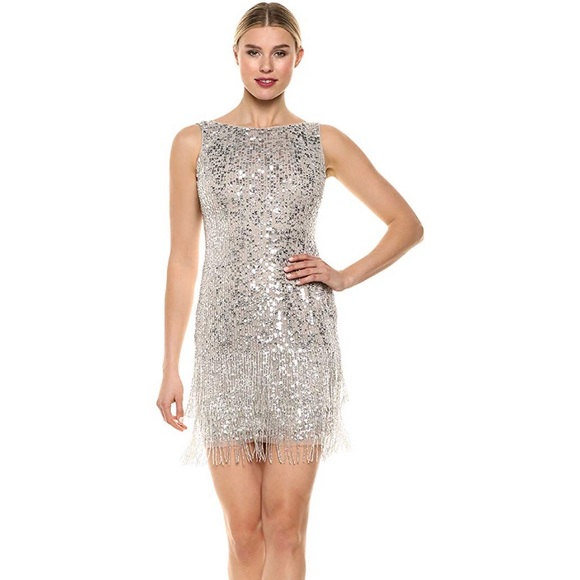 Adrianna Papell Dresses & Skirts - Adrianna Papell Cocktail Dress